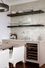 kitchen shelves ideas 15 open shelving ideas to consider for your home rev