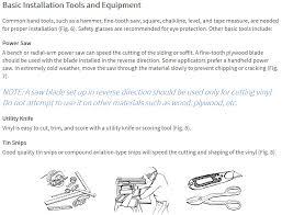 siding cost guide u2013 exploring house siding options u2013 page 2 u2013 from