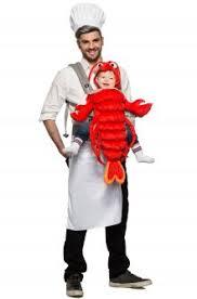 chef costume chef costumes chef coats purecostumes