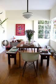 97 best house tour images on pinterest house tours apartment