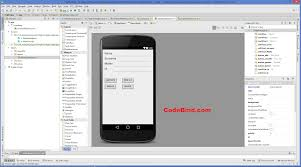 android database android sqlite database tutorial select insert update delete