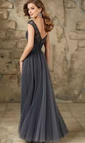 bridesmaid dresses uk gray lace bridesmaid dresses uk ksp401 pinteres