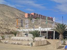 Schlafzimmerm El Sch Er Wohnen Ferienwohnung Am Strand In Costa Calma Mieten 69014