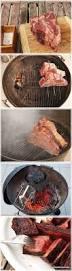 72 best u0027eats beef short loin cuts images on pinterest