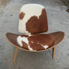 Cowhide Upholstery Popular Plywood Chairs Buy Cheap Plywood Chairs Lots From China