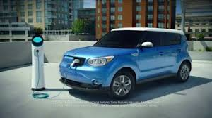 kia commercial actress 2017 kia soul ev tv commercial road trip ispot tv
