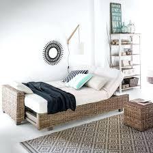 canap lit de qualit canape lit de qualite canap qualit avis site dcoration dintrieur