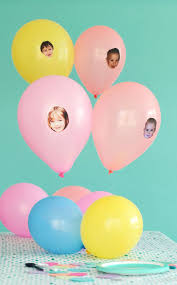 964 best balloons images on pinterest parties kid parties and