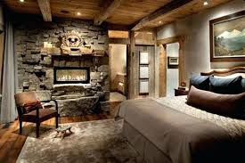chambre à coucher rustique chambre a coucher rustique liquidstore co