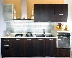 Italian Kitchen Cabinets Miami Small Italian Kitchen Layout With White Cabinets And Antique