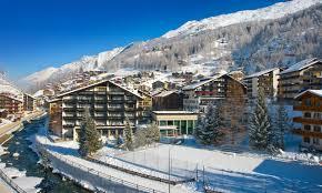 hotel christiania mountain u0026 spa zermatt switzerland booking com