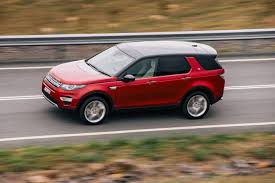 land rover small reader help choosing between suzuki grand vitara range rover