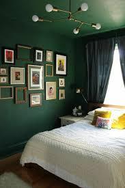 wohnideen schlafzimmer wandfarbe schlafzimmer wandfarbe ideen in 140 fotos archzine net