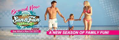 Rent A Beach House In Myrtle Beach Sc by Myrtle Beach Suites Meridian Plaza