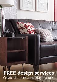 Where To Buy Sofas In Toronto Home Furniture Living Room U0026 Bedroom Furniture La Z Boy