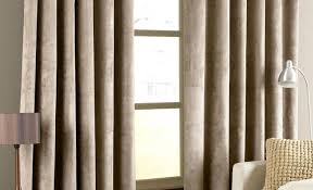 Danielle Eyelet Curtains by Curtains Lined Eyelet Curtains Ravishing Thermal Lined Eyelet