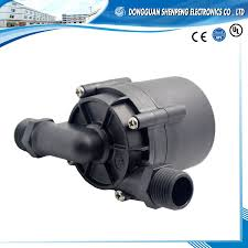 Single Phase Water Pump Motor Price List Manufacturers Of Single Phase Water Pump Motor Buy Single