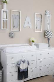 baby boy bathroom ideas 100 baby boy room ideas shutterfly