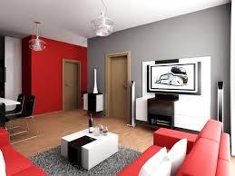 Wohnzimmer Farbe Grau Beautiful Farbideen Wohnzimmer Grau Images House Design Ideas
