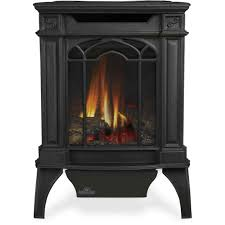 free standing gas fireplace stove xqjninfo