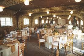 rochester wedding venues minnesota barn wedding ruffled