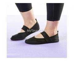 Comfortable Shoes For Pregnant Women Garment Manufacturers Tirupur Free Classified Ads In Mytirupur Com