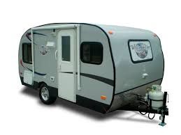 Used Rv Awning For Sale New And Used Riverside Rv Travel Trailers For Sale In East Texas