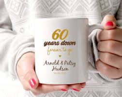 60th wedding anniversary gifts 45th anniversary gift 45th wedding anniversary 45th
