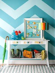 Home Patterns Diy Paint Projects For Your Home Chevron Patterns Project Ideas