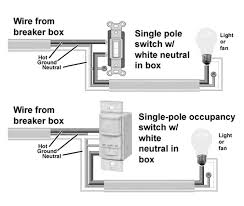 single pole thermostat wiring diagram dolgular com