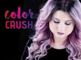 colorific hair color salon fun fast affordable