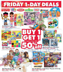 best thanksgiving day deals big lots black friday 2013 ad find the best big lots black