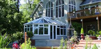All Season Patio Enclosures K2 Conservatories Conservatories Se Wi Sunrooms