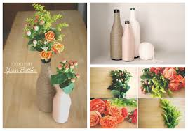 diy home accessories pictures 18 do it yourself home decor ideas