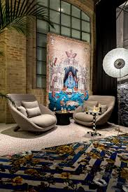 love sofa lounge chairs from moooi architonic