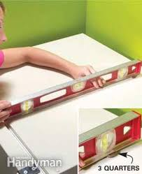 The Storage Engine For The Table Doesn T Support Repair How To Repair A Refrigerator Family Handyman