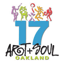 art soul oakland festival scores of artisans bring handmade creations