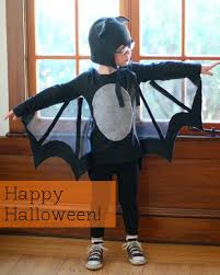 Bat Halloween Costume Kids 25 Bat Costume Ideas Kids Bat Costume