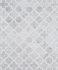 Grey Mosaic Bathroom Signet Collection Parquet Solid Mosaic Eclectic Bathroom Tile