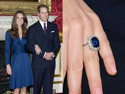 world s most expensive earrings see the worlds most expensive engagement rings news