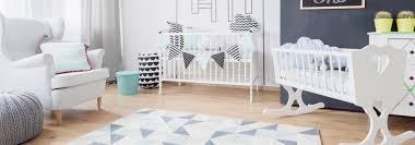 mur chambre bébé quel revêtement de mur pour une chambre de bébé saine cdiscount