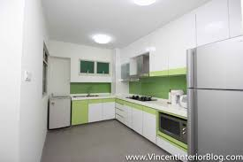 Hdb Floor Plans Kitchen Island Hdb Flat Small Homes So Beautiful You Believe For