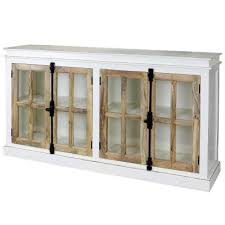 home depot kitchen cabinets display white display cabinets kitchen dining room furniture