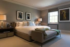 Bedroom Colour Schemes Bedroom Colour Schemes Bedroom Contemporary With Master Bedroom