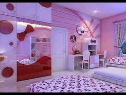 kids room designs for girls and boys interior furniture ideas