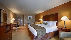 best western california city inn u0026 suites