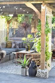 617 best garden images on pinterest cushions garden ideas