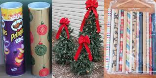 Decorating Hacks 12 Hacks For The Best Christmas Ever Christmas Decorating Hacks