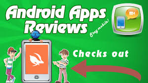 android reviews android app review turbo vpn unlimited free vpn