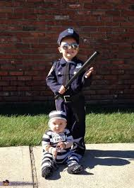 Halloween Costumes Toddler Boys 25 Halloween Costumes Boys Ideas Awesome